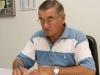 Crosato Impianti - Guerrino, fondatore dell'impresa