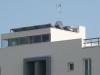 EDIFICIO COMMERCIALE/ RESIDENZIALE - Pannelli solari