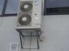 A.D. SOLUTIONS - Unità esterna di climatizzazione uffici