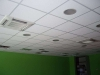 A.D. SOLUTIONS - Unità interne di climatizzazione uffici