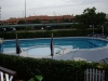 Hotel Ambassador - Caorle- Sistemazione piscinaImage 6 of 15