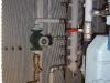 Impianto di cogenerazione - Nervesa - Impiantistica interna