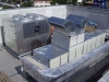 ERALDO - Gruppo frigo e CTA (Centro Trattamento Aria)