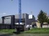 ERALDO - Posizionamento CTA (Centro Trattamento Aria)