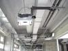 NUMERO 8 - Posa ventilconvettori