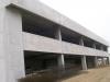 SANAGENS - Vista edificio