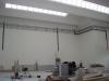 SANAGENS - Impianto antincendio capannone
