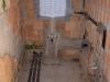 VILLA V.G.-N.S. - Impianto sanitario bagni