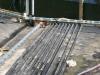 EDIFICIO COMMERCIALE/ RESIDENZIALE - Linee Gas